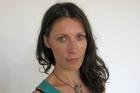 Rachelle Pedersen. Photo / Supplied
