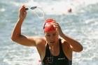 Teresa Adam. Photo / Getty Images