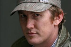 Bradley Ambrose. Photo / APN
