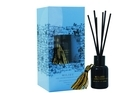 Milieu French Vanilla and Wild Jasmine 35ml diffusion set $17.99. Photo / Supplied