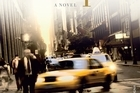 The Street Sweeper, the third novel by Elliot Perlman, is one of this month's hot picks. Photo / Supplied