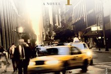 The Street Sweeper, the third novel by Elliot Perlman, is one of this month's hot picks.