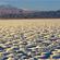 The Atacama Desert. Photo / Supplied