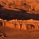 Valley of the Moon, Atacama Desert. Photo / Supplied