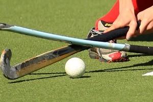 Three New Zealanders will umpire at the Olympics. Photo / Hawke's Bay Today