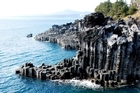 Jeju Island, South Korea. Photo / Thinkstock