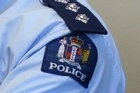 Police are investigating an alleged assault by three students on a classmate at Pukekohe High School. Photo / NZ Herald