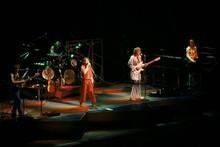 Prog-rock band, Yes. Photo / Wikimedia Commons