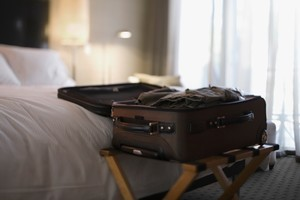 Internet sites such as TripAdvisor can be a nightmare for the accommodation industry. Photo / Thinkstock