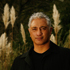 Alfred Ngaro, National. Photo / NZ Herald