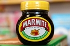 Love it or hate it, but there's a lot of Marmite on the M1 today. Photo / Supplied