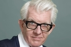 Nick Lowe is enjoying the fact his music has been appealing to a new generation of fans. Photo / Supplied