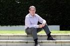 John Armstrong: Political match-making begins