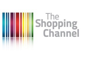The Shopping Channel. Photo / Supplied