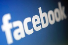The initial public offering would value Facebook at $130 billion. Photo / APN