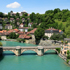 Bern, Switzerland. Photo / Thinkstock