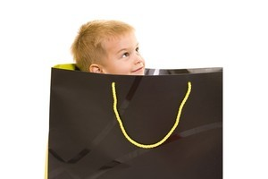 Choosing the sex of your child is now medically possible leading to a 'slippery slope' argument which questions the ethics of shopping for your own self-designed baby. Photo / Thinkstock