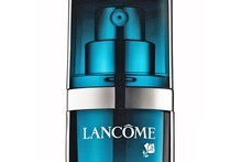Lancome Visionnaire 30ml $148. Photo / Supplied