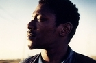 Roots Manuva is coming to Auckland in March. Photo / Supplied