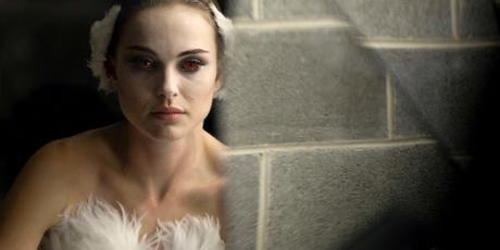 Natalie Portman pulls out all the moves for her Oscar-nominated portrayal of ballerina Nina. Photo / Supplied