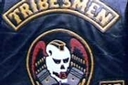 The Rebels MC gang are taking over the Tribesmen in a rebranding process known as