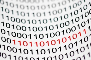 Malicious Conficker code is still on at least five million computers worldwide, estimate experts. Photo / Thinkstock
