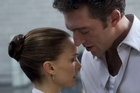 Natalie Portman Vincent Cassel are shown in a scene from 'Black Swan'. Photo / Supplied