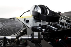 Juno's big-sellers seem to have lost that futuristic thrust that used to be at the core of electronic music - superbly executed, but weirdly 'safe'. Photo / Thinkstock