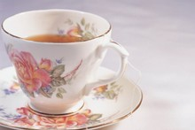 There's a type of tea for everyone. Photo / Thinkstock
