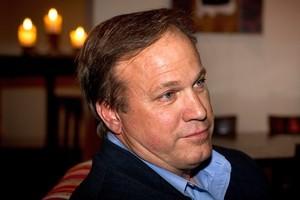 Bill Johnson used the online persona 'chchbill'.