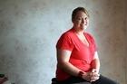 Carmel Sepuloni is the new Labour Waitakere MP, having won the seat by 11 votes over Paula Bennett. Photo / Janna Dixon