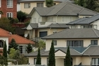 Residential mortgages valued at more than $1 billion were approved last week.