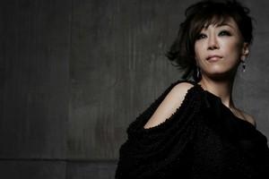 Korean soprano Sumi Jo. Photo / NZ Herald