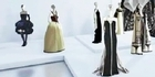 Watch: A museum fit for Valentino