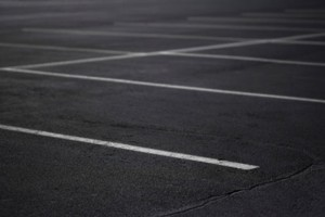 Auckland Transport has agreed to designate 10 free on-street parking spaces for Cityhop use. Photo / Thinkstock