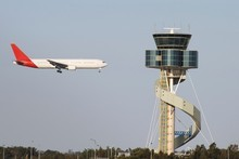 Sydney Airport chief executive Kerrie Mather said the proposed changes would improve the airport's attractiveness as an international hub and deliver a better passenger experience. Photo / Thinkstock