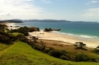 The 26 regional parks are the inheritance of every Aucklander.