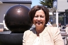 Hekia Parata. Photo / Porirua News