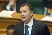 Shane Jones wants Labour to adopt the Maori Party's position on asset sales.