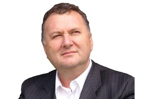 Shane Jones says Labour needs to learn to count in terms of the election outcome. Photo / Supplied