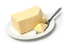 A butter shortage is worrying Norwegians. Photo / Thinkstock