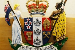 Another four Waikato men will appear in court next year over their alleged roles in the case. Photo / File