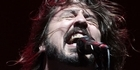 View: Photos: Foo Fighters rock Western Springs
