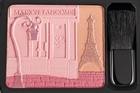 Lancome Maison Lancome Vintage Fresh Glow $77. Photo / Supplied