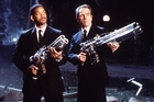 Does anyone really want a third Men in Black film?