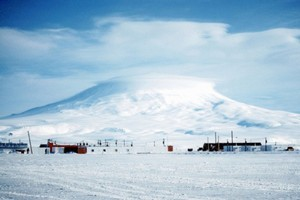 A 16-year-old schoolgirl whose father was the first Briton to reach the South Pole alone and unsupported, has become the youngest person to ski to the bottom of the world. Photo / Thinkstock