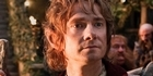 Watch: Trailer: The Hobbit: An Unexpected Journey 