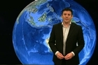 Weatherwatch.co.nz weather analyst Philip Duncan has breaking news of a cyclone northwest of the country.