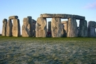 The rocks of Stonehenge have been traced to an outcrop 241 kilometres away. Photo / Supplied
