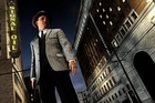 'LA Noire' featured groundbreaking animation and was the game of the year. Photo / Supplied